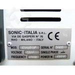 sonic italia elm40 sp ultraschall schweissgenerator 3