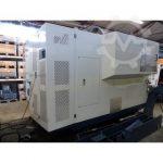 spinner mc1020 bearbeitungszentrum siemens 810d shopmill steuerung 5 achsen 2