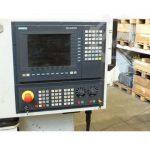 spinner mc1020 bearbeitungszentrum siemens 810d shopmill steuerung 5 achsen 3
