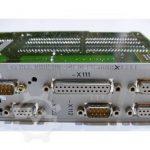 spinner siemens 6fc5357 0bb21 0ae0 sinumerik 840d ncu 572 2 version a 5