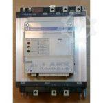 telemecanique ats23 d72q starter 1