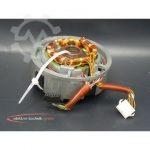 unbekannt tachometer fur elektromotoren aus baumuller motor 1