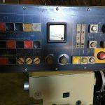 1806202 WMW DH250 4 06 1