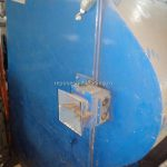 SH5162 Stema Pedax TwinMaster 3