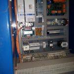 SH5162 Stema Pedax TwinMaster 8