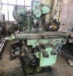 6Р82Ш Universal Freze Milling Machine
