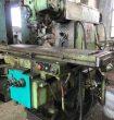 6Р83Ш – 2 Universal Freze Milling Machine