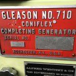 1754 GLEASON 710 018
