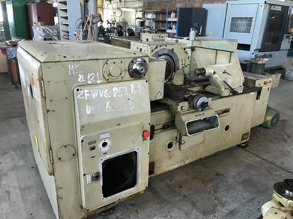 1920 ZFWVG 250x800 018