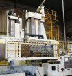 Hankook VLC-30 / 70E CNC Dik Torna