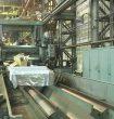 WALDRICH COBURG 20FS3630 Slideway grinder