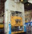 ERFURT PKZZ IV 500.1 FS Trimming and Stamping press
