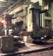 SKODA WD160 Horizontal boring machine