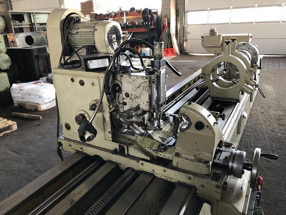 1927 HECKERT ZFWVG 250x5000 012