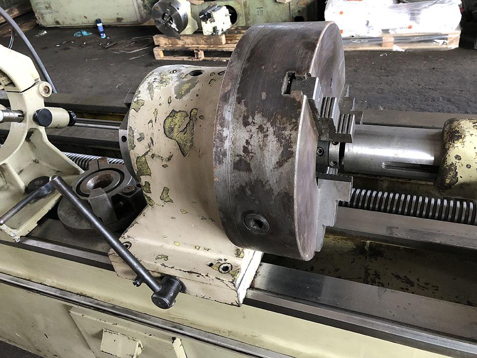 1927 HECKERT ZFWVG 250x5000 019