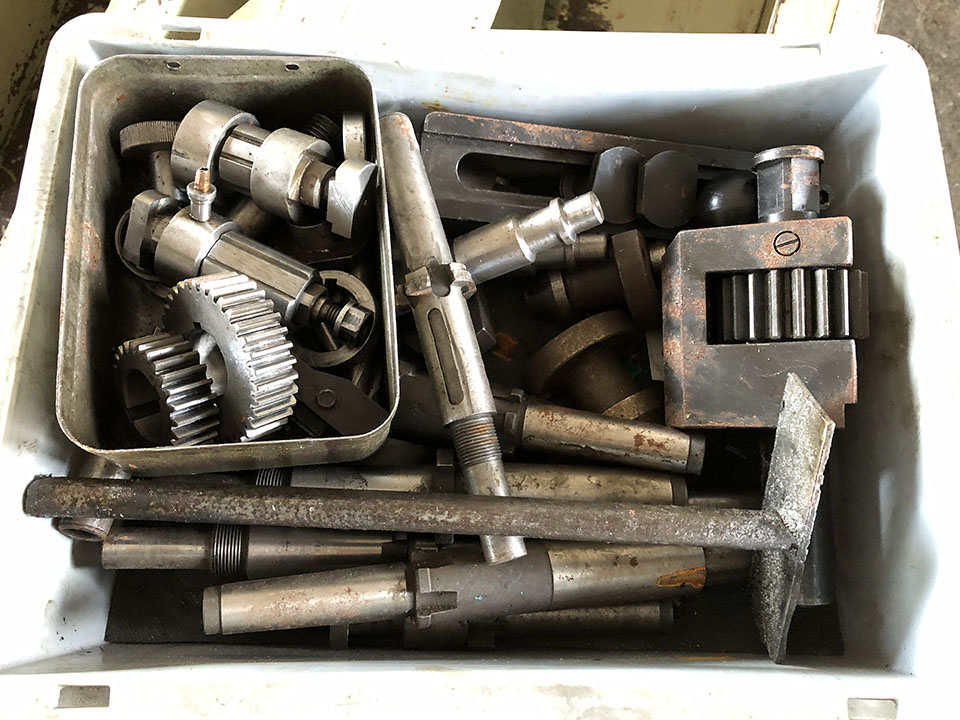 1927 HECKERT ZFWVG 250x5000 022