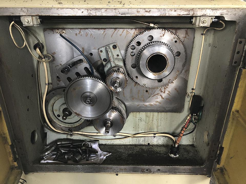 1927 HECKERT ZFWVG 250x5000 024