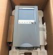 Bosch Rexroth CS351 Compact System