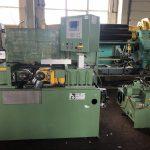 2060 PEE WEE Type P20 CNC 002