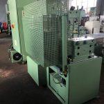 2060 PEE WEE Type P20 CNC 004