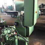 2060 PEE WEE Type P20 CNC 006