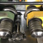2060 PEE WEE Type P20 CNC 010