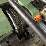 2060 PEE WEE Type P20 CNC 012