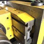 2060 PEE WEE Type P20 CNC 014