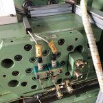 2060 PEE WEE Type P20 CNC 020