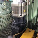 2060 PEE WEE Type P20 CNC 023