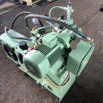 2060 PEE WEE Type P20 CNC 028