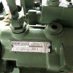 2060 PEE WEE Type P20 CNC 031