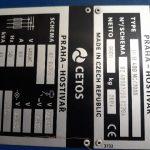 BUB40BNC 3000 1